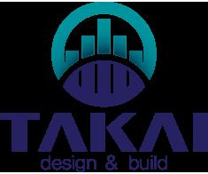 高井建設株式会社